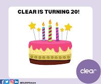 20th_Birthday